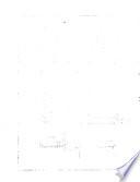 Cours complet d agriculture  th  orique  pratique    conomique  et de m  decine rurale et v  t  rinaire  suivi d une m  thode pour   tudier l agriculture par principes  ou Dictionnaire universel d agriculture