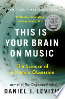 This Is Your Brain on Music