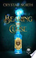 Bearing The Curse