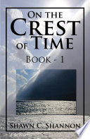 On the Crest of Time