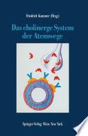 Das cholinerge System der Atemwege