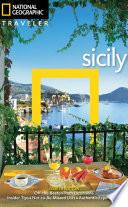 National Geographic Traveler  Sicily