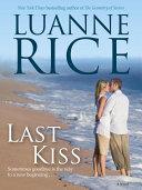 download ebook last kiss pdf epub