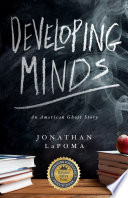 Developing Minds An American Ghost Story