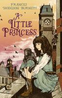 download ebook a little princess pdf epub