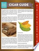 Cigar Guide Speedy Study Guides