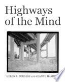 Highways of the Mind