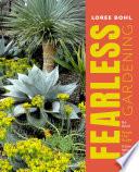 Fearless Gardening Book PDF