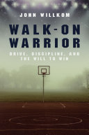 Walk On Warrior