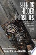 Seeking Hidden Treasures Book PDF