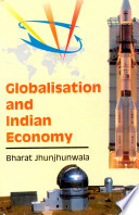Globalisation And Indian Economy