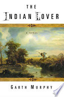 The Indian Lover