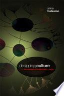 Designing Culture