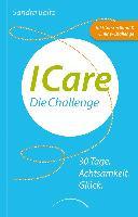 ICare - Die Challenge