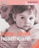 Baby   Child Healthcare