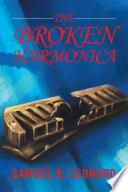 The Broken Harmonica