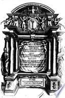 Epistolarum medicinalium libri decem  etc