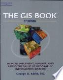 The GIS Book