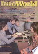 Mar 21, 1983