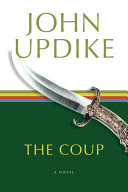 download ebook the coup pdf epub