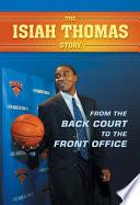 The Isiah Thomas Story