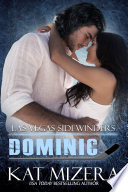 Las Vegas Sidewinders Dominic