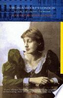 Virginia Woolf s London