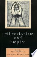 Utilitarianism and Empire