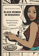 Black Women In Sequence book