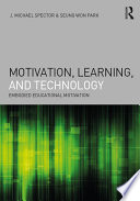 Motivation  Learning  and Technology