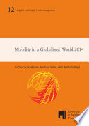 Mobility in a Globalised World 2014