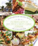 Florida Keys   Key West Chef s Table