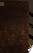 Die Durchlauchtigste Zusammenkunfft  Oder  Historische Erzehlung  Was Der Durchlauchtigste F  rst und Herz  Herz Johann George der Ander  Herzog zu Sachsen  j  lich  Cleve  und Bergk  des Heiligen R  mischen Reichs Ertz Marschall  und Churf  rst  Landgraf in Th  ringen  Marggraf zu Meissen  auch Ober  und Nieder Lausitz  Burggraf zu Magdeburgk  Graf zu der Marck und Ravensbergk  Herz zum Ravenstein  Bey Anwesenheit Seiner Churf  rstlichen Durchlauchtigkeit Hochgeegrtesten Herren Gebr  dere  dero Gemahlinnen  Prinzen  und Princessinnen  zu sonderbahren Ehren  und Belustigung  in Dero Residenz und Haubt Vestung Dresden im Monat Februario  des M  DC  LXXVIIIsten Jahres An allerhand Aufz  gen  Ritterlichen Exercitien  Schau Spielen  Schiessen  Jagten  Operenm  Comoedien  Balleten  Masqueraden  K  nigreiche  Feuerwercke  und andern  Denkw  rdiges auff  hren und vorstellen lassen  Alles Auf gn  digsten Befehl  und Anordnung H  chst ermeldter Sr  Churf  rstl  Durchl  genau bemercket  und das vornehmste nach dem Leben in unterschiedene Kupffer gebracht  Nebenst etlichen hierzu gef  gten Erl  uterungen  Nachdenklichen Geschichten  heilsamen Sitten Lehren  Politische Erinnerungen  und gefasten Spr  chen