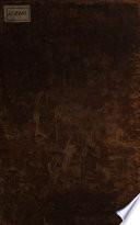 Die Durchlauchtigste Zusammenkunfft, Oder: Historische Erzehlung, Was Der Durchlauchtigste Fürst und Herz, Herz Johann George der Ander, Herzog zu Sachsen, jülich, Cleve, und Bergk, des Heiligen Römischen Reichs Ertz-Marschall, und Churfürst, Landgraf in Thüringen, Marggraf zu Meissen, auch Ober- und Nieder-Lausitz, Burggraf zu Magdeburgk, Graf zu der Marck und Ravensbergk, Herz zum Ravenstein. Bey Anwesenheit Seiner Churfürstlichen Durchlauchtigkeit Hochgeegrtesten Herren Gebrüdere, dero Gemahlinnen, Prinzen, und Princessinnen, zu sonderbahren Ehren, und Belustigung, in Dero Residenz und Haubt-Vestung Dresden im Monat Februario, des M. DC. LXXVIIIsten Jahres An allerhand Aufzügen, Ritterlichen Exercitien, Schau-Spielen, Schiessen, Jagten, Operenm, Comoedien, Balleten, Masqueraden, Königreiche, Feuerwercke, und andern, Denkwürdiges aufführen und vorstellen lassen, Alles Auf gnädigsten Befehl, und Anordnung Höchst-ermeldter Sr. Churfürstl. Durchl. genau bemercket, und das vornehmste nach dem Leben in unterschiedene Kupffer gebracht, Nebenst etlichen hierzu gefügten Erläuterungen, Nachdenklichen Geschichten, heilsamen Sitten-Lehren, Politische Erinnerungen, und gefasten Sprüchen