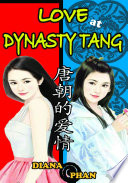 Love at Dynasty Tang