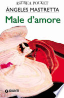 Male d amore