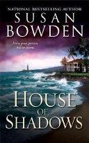 House Of Shadows : collaborator, novelist david moreton, photographer vivien...