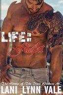 Life to My Flight