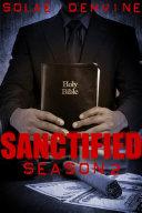 Sanctified  Season 2