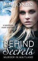 Behind Secrets