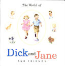 The World of Dick and Jane Anderson
