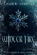 download ebook winter fire (book i of the winter fire series) pdf epub