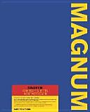 Magnum Contact Sheets / Kontaktbögen