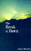 download ebook the break of dawn pdf epub