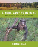 A Home Away from Home Book PDF
