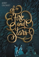 download ebook of fire and stars pdf epub