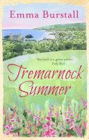 Tremarnock Summer