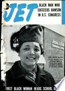 Apr 2, 1970