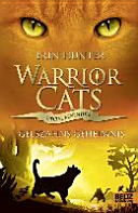 Warrior Cats   Special Adventure 5 Gelbzahns Geheimnis