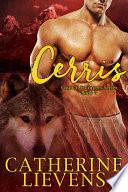 Cerris